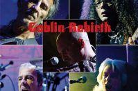 Goblin Rebirth al Fasano Jazz 2016