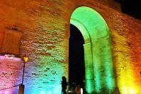 IDAHOBIT, Lecce si tinge d'arcobaleno per dire no all'omofobia nel #RainbowDay