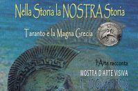 Nella Storia la NOSTRA Storia
