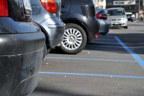 Taranto, Confartigianato vuole… adottare i parcheggi a pagamento