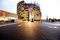 Parlamento Europeo, opportunità di tirocinio per giovani pugliesi