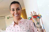 #Alleniamoildomani, anche Flavia Pennetta aderisce al contest per Rio