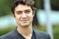 Polignano a Mare, cittadinanza onoraria per Riccardo Scamarcio