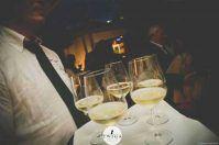 Briatore chiama la Puglia: al via la selezione del personale per il Twiga Beach Club