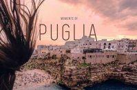 Le vacanze in Puglia? Le raccomanda Oliver Astrologo