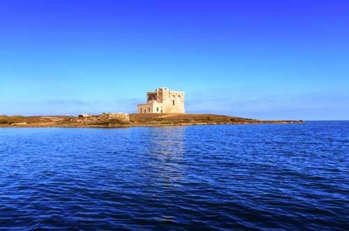 Puglia Cycle Tours