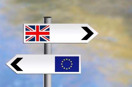 Brexit, quali effetti per il commercio pugliese?