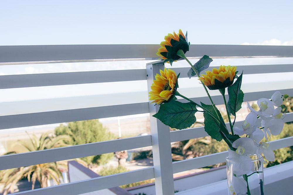 la terrazza barletta - 28 images - hotel la terrazza barletta italie ...
