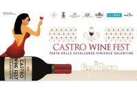 Castro Wine Fest 2016