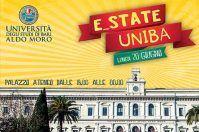 E_state UniBA