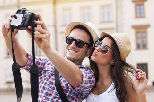 European Turist Day, anche la Puglia tra i protagonisti