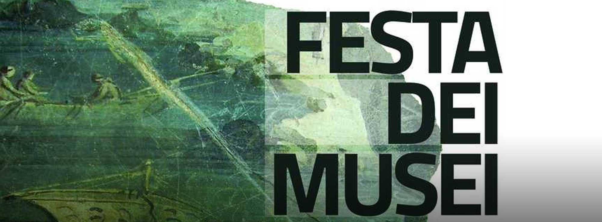 Taranto: Festa dei Musei al MArTa