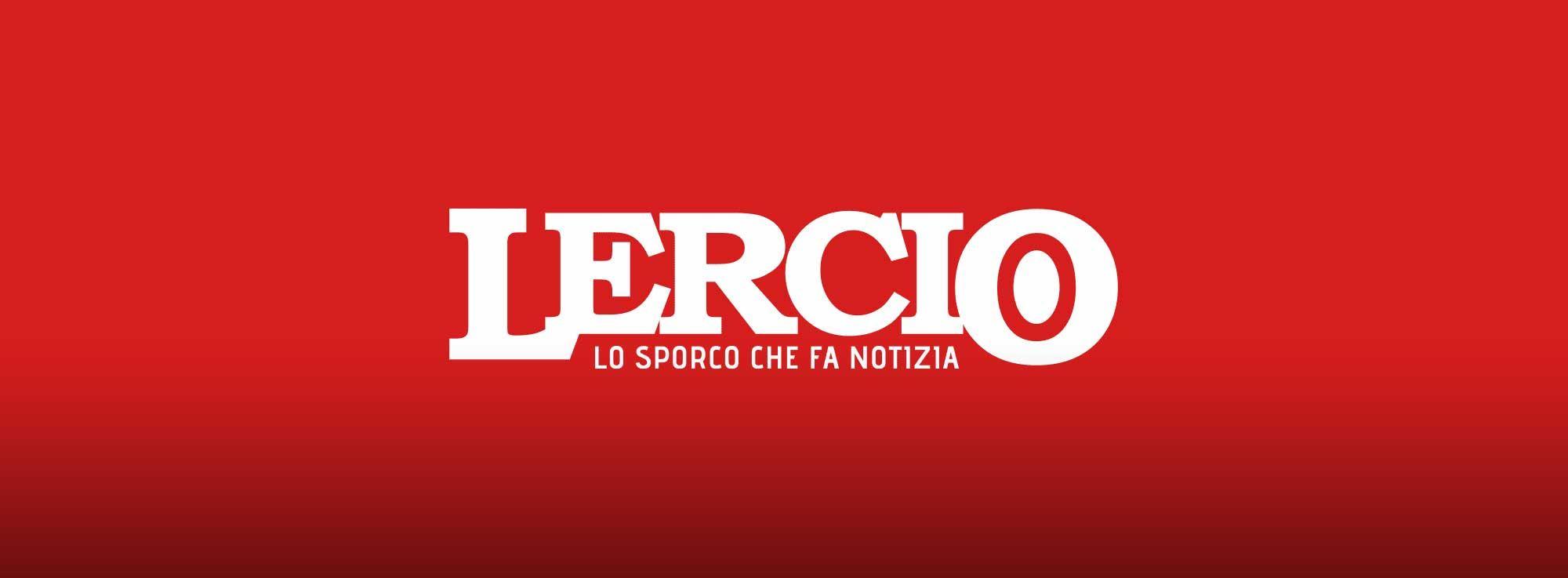 San Vito: Lercio