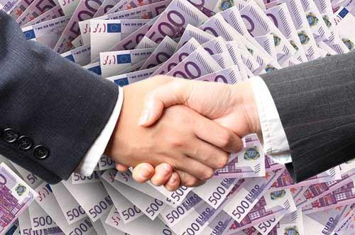 Regione Puglia contro le lobby: approvata la legge regionale