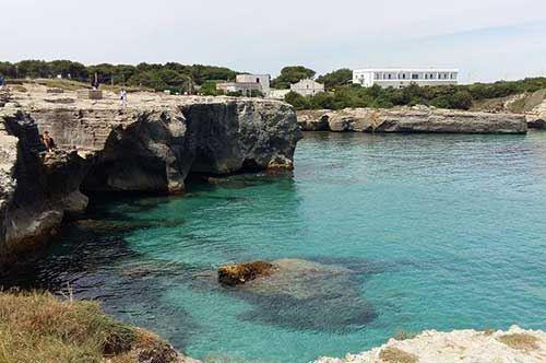 Mare Pulito, è una Puglia a cinque vele: seconda in Italia dietro la Sardegna