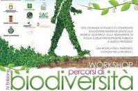 Percorsi di Biodiversità