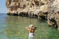 Blogger e instagrammers promuovono la Puglia con  'Salento Up'N Down'