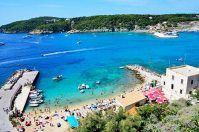 Confesercenti, Puglia al primo posto tra le mete estive degli italiani