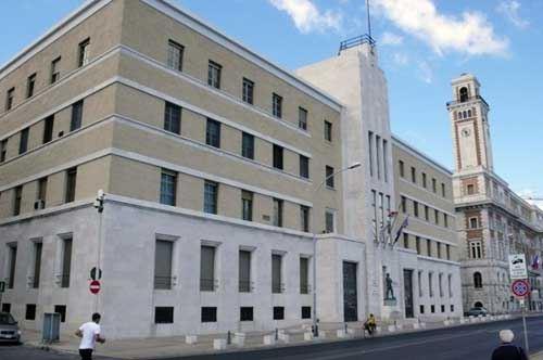 Laboratori urbani, alla Puglia 7 milioni per 50 progetti