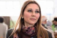 Ballottaggi, Brindisi è donna: tutti i voti in Puglia