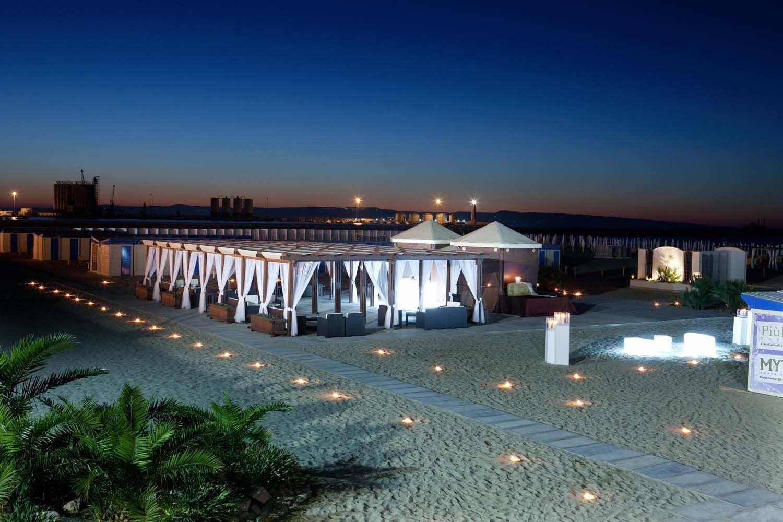 Matrimonio Spiaggia Puglia : Il brigantino ristorante barletta cucina mediterranea