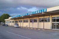 Aeroporto di Grottaglie, una tavola rotonda per il futuro