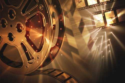 Giunta regionale, 10 milioni di euro per il cinema pugliese