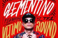 Clementino in Concerto - Ultimo Round Tour