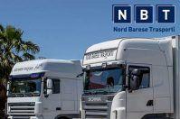 Nord Barese Trasporti
