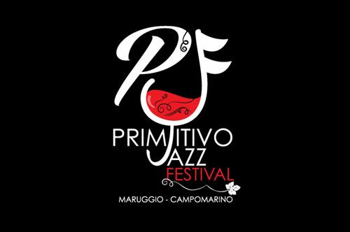 Primitivo Jazz Festival