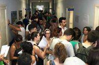 Disastro ferroviario Andria-Corato, donazioni di sangue in tutto il territorio