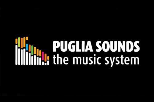 Puglia Sounds, nessuno stop: la Regione va avanti