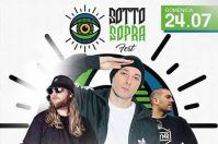 Sottosopra Fest 2016