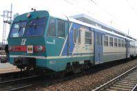 Ferrovie del Sud Est, più tratte per i turisti ad agosto