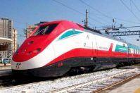 Trenitalia, puntualità in aumento sui regionali pugliesi