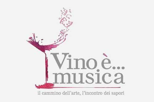 Vino è… Musica