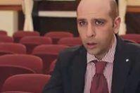 """""""Putin, sto arrivando"""": Checco Zalone approda in Russia con Quo Vado"""