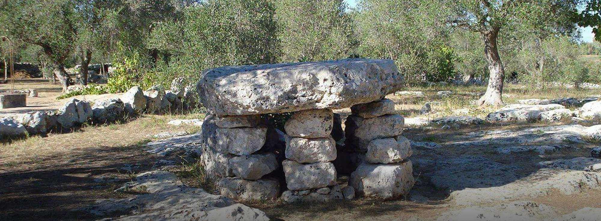Lecce e dintorni: Alla scoperta della Puglia Esoterica
