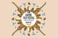 Carpino Folk Festival