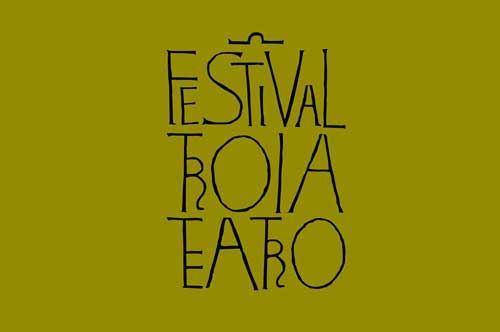Festival Troia Teatro 2016