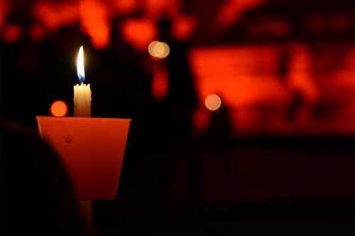 A un mese dal disastro sulla Andria-Corato, è tempo di ricordare