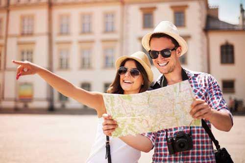 Guide turistiche professionali, nuovo bando in Puglia