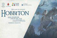Hobbiton, XXIII edizione - I Regni del Sud 2016