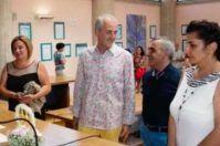 """Unioni civili, a Cagnano Varano il primo """"sì"""" pugliese"""
