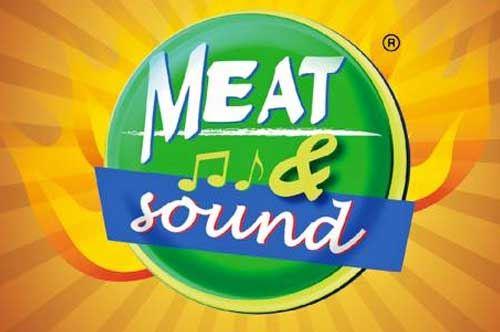 Meat&Sound, il festival della convivialità