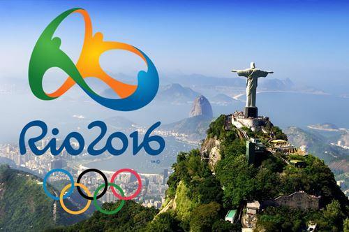 Olimpiadi in vista, otto pugliesi ai nastri di partenza