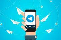 Lecce, le informazioni della Polizia viaggiano su Telegram