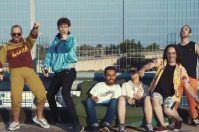 """""""Andiamo a Cellamare"""": i Pan Island Project sulle orme di Rovazzi"""
