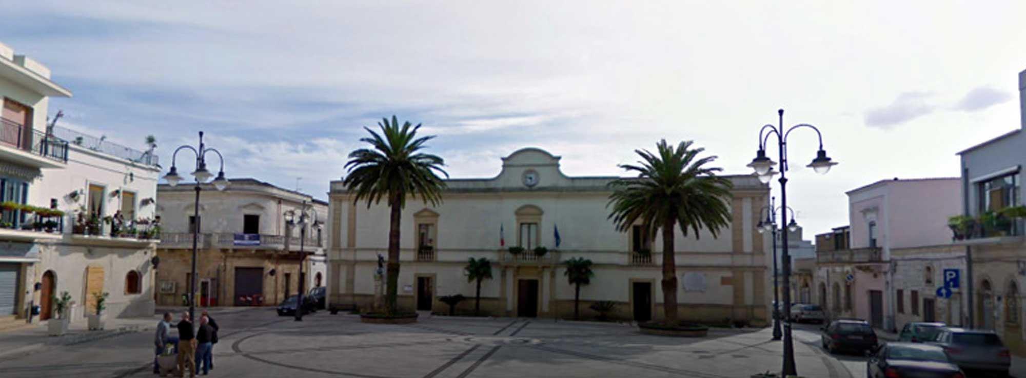 Villa Castelli: Nox Rudiae, la Notte Bianca delle tradizioni