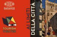 Ai Limiti della Città - Tourism Theater